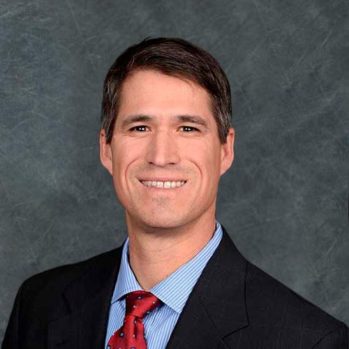 Todd Bogda