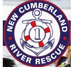 New Cumberland River Rescue