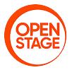 Open Stage of Harrisburg