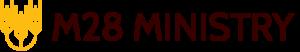 M28 Ministry