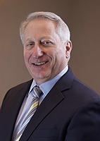 Michael Fiaschetti, President of MediPlanConnect