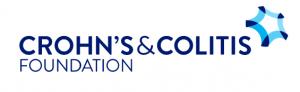 Chron's & Colitis Foundation