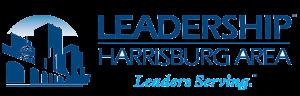 Leadership Harrisburg Area