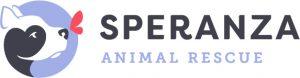 Speranza Animal Rescue